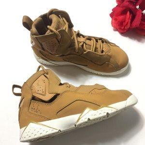 NIke Jordan Kids Sneakers